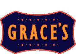 Graces's